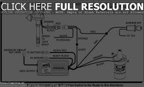 msd distributor wiring diagram unique msd 6a wiring diagram chevy msd distributor wiring diagram inspirational msd 7al 2 wiring diagram awesome distributor agnitum 6al engine images