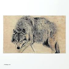 wolf area rug wolf area rug beautiful wolf rug by shell wolf design area rugs