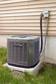 heat pump installation. Contemporary Pump HeatPump And Heat Pump Installation U