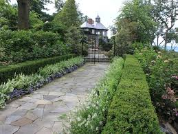 Small Picture Landscape Design Tips Garden Design