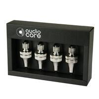 Подставки и кронштейны <b>Audiocore</b>: купить в интернет-магазине ...