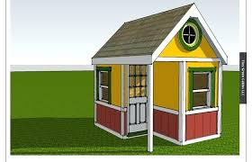 green small house plans micro homes living small floor modern house plans medium size small house