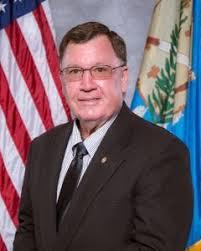 2018 Sheriff Don Hewett Sheriff's Hall of Fame - Oklahoma Sheriffs ...