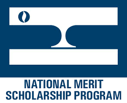 national merit scholarships weird scholarships national merit scholarships
