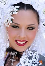 Aida Ruiz Santonja. Belleza - Aida%2520Ruiz%2520Santonja%2520Belleza%25202011-2