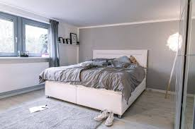 Schlafzimmer Einrichten Hippie Wohn Ideen Wohn Ideen