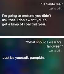 Sirius Stock Quote Mesmerizing Funny Things To Ask Siri Macworld UK