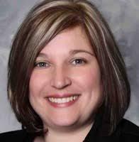"10 ""Bethany Alt"" profiles | LinkedIn"