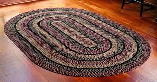 large jute rug blackberry runner oval nz rugs uk ikea