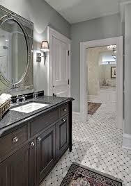 vintage bathroom vanity mirror. Minneapolis Retro Bathroom Vanity Traditional With Dark Cabinets Door Vanities Tops Vintage Mirror