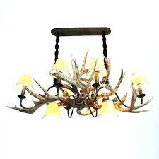 hanging a heavy chandelier hook mounting bracket home depot chandelier ceiling