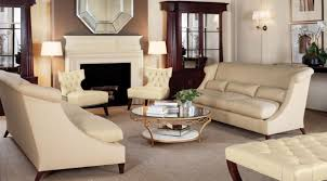 Quality Living Room Furniture Download Marvellous Fine Living Room Furniture Teabjcom