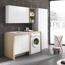 laundry furniture. Lavanderia-geromin-composizione-10-store Laundry Furniture M