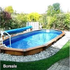 semi inground pool cost. Semi Inground Pool Cost Long Island Pools S Sale N