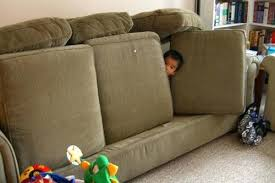 Pillow Fort Couch Cool Couch Forts Drawing Cool Couch Forts L Pillow