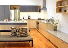 Beautiful Maple Kitchen Cabinets Contemporary Roselawnlutheran I In Design Inspiration
