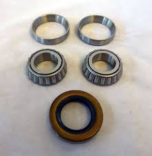 17 best ideas about ez go golf cart golf cart parts ezgo golf cart front wheel hub bearings seal 1976 up gas electric