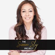 The Susan Sly Project