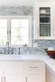 Taj Mahal Granite Kitchen 17 Best Images About Kitchen Ideas On Pinterest Countertops