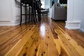 another flooring option for rec rooms is high quality luxury vinyl which is durable tolerant of moisture and can be more economical than ceramic tile