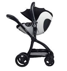 egg stroller
