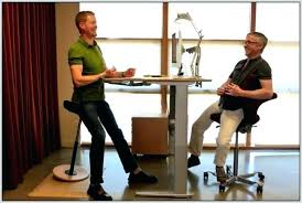best stand up desk chair showy stand up desk chair design incredible high office standing home