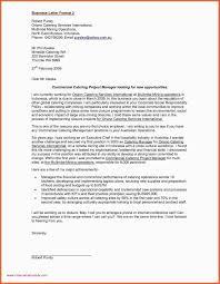 Complain Business Letter 10 Business Complaint Letter 1mundoreal