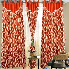 rust shower curtain hub beautiful rust color design curtain with handmade laces rust shower