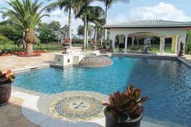 Image Ideas Share Luxury Pools Outdoor Living Pool Deck Patio Design Ideas Luxury Pools Outdoor Living