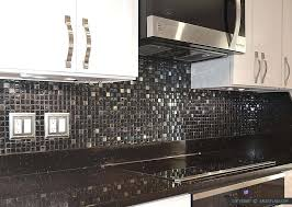 black granite backsplash black galaxy ideas white cabinet black granite with white subway tile backsplash black black granite backsplash
