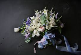 Jay Archer Floral Design A Visit To Jay Archer Floral Design Kate Cullen