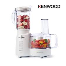 blender and food processor combo. My Store Online Warning Blender And Food Processor Combo B