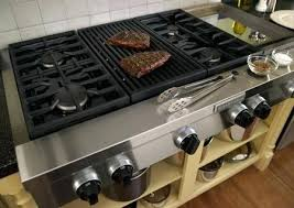 jenn air stove top. jenn air cooktop with grill electric indoor cover kitchenaid 48 inch stove top