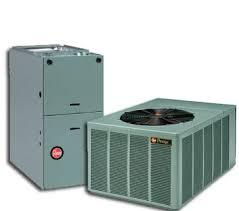 similiar express gas furnace keywords ac system w prestige gas furnace ecm 75k btuh 80% afue multipoise