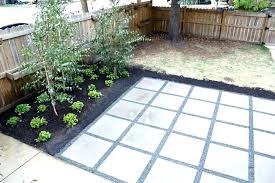Cover concrete patio ideas Nepinetwork Concrete Slab Patio Ideas Wonderful Concrete Slabs Patio Ideas Garden Edging Blocks Regarding Slab Plans Concrete Patio Floor Covering Ideas Concrete Slab Posto6co Concrete Slab Patio Ideas Wonderful Concrete Slabs Patio Ideas