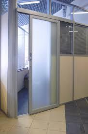aluminum frame sliding door