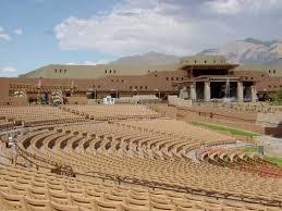 Sandia Casino Amphitheatre Play Slots Online