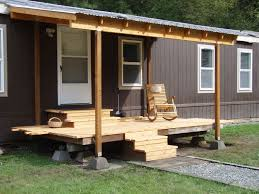 covered patio addition designs. Decks And Patios For Mobile Homes Covered Deck Addition Design | In  Construction Tagged Building Covered Patio Addition Designs T