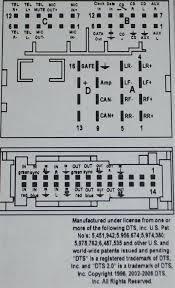 skoda car radio stereo audio wiring diagram autoradio connector wire installation schematic schema esquema de conexiones stecker konr connecteur cable