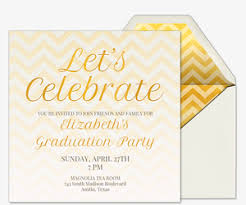 Graduation Lunch Invitation Wording Free Graduation Party Invitations Evite Com