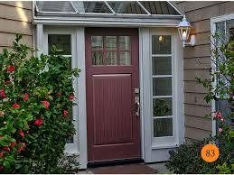craftsman double front doors. Uncategorized Craftsman Double Front Door Best Thermatru Entry Fiberglass Todays For Concept Doors P