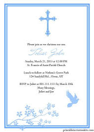 baptism card template free printable religious invitation templates please click on