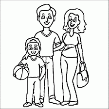 Small Picture Coloring Pages Pics Of Free Printable Coloring Pages I Love You