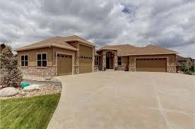 Avery 8383 8383 E 130th Ave Thornton Co 80602 4 Beds 3 25 Baths