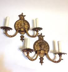 antique wall sconce lighting fixtures. antique victorian style wall sconce light lisaliyesteryears inside sconces lighting fixtures e