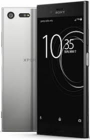 sony phone 2017 price list. sony xperia xz premium phone 2017 price list
