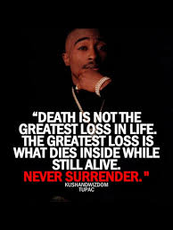2pac Quotes Inspiration 48 Best Tupac Quotes On Pinterest 48pac Quotes Thug Quotes And 4847816