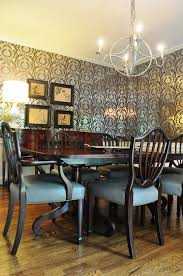 houzz dining room lighting. Formal Dining Room Paint Color Ideas Fascinating Also Decoori Com Houzz Lighting S