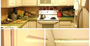 martha stewart countertops choosing a kitchen