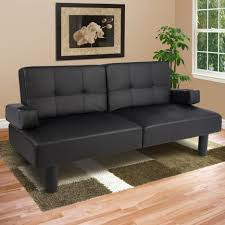 leather sofa bed for sale. Interesting Leather Costco Futons Couches Inspirational Chair Classy Leather Sofa  Sleeper Macys Sectional To Bed For Sale